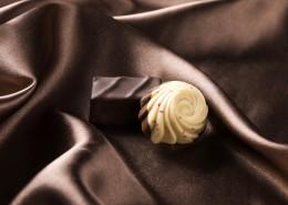 情人节巧克力图片(15张)