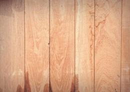 木板背景素材图片(10张)