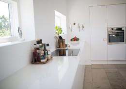 简约风格的室内装潢图片(10张)
