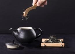 茶道图片(18张)