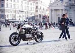 摩托车图片(11张)