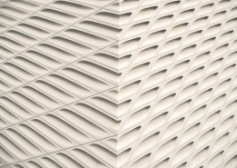 几何建筑墙面图片(11张)
