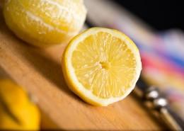 清新可口的柠檬图片(13张)