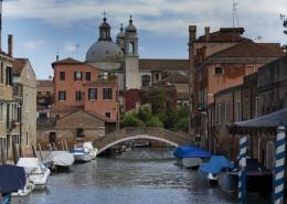 意大利威尼斯水城图片(9张)