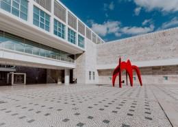 葡萄牙里斯本的博物馆图片(9张)