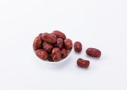 营养健康的红枣图片(11张)