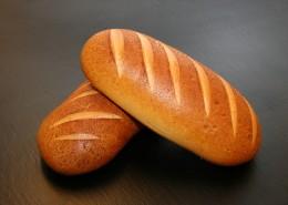 看起来十分美味的面包图片(13张)