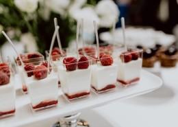 派对上的甜点图片(12张)