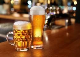 沁人心脾的啤酒图片(9张)