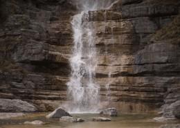 美丽壮观的瀑布图片(14张)