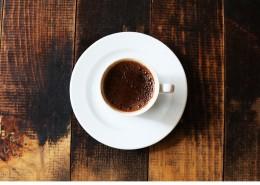 浓厚的咖啡图片(10张)