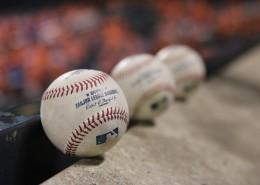 棒球和棒球棍图片(10张)