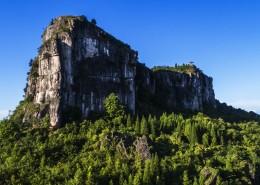 贵州凯里自然风景图片(9张)