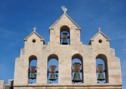 巴黎圣母院大教堂屋顶图片(9张)