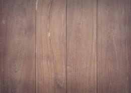 木板的木纹素材图片(11