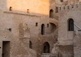 古代的清真寺图片(11张)
