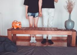 房间里的情侣图片(10张)