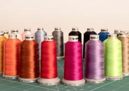 纺织线管图片(11张)