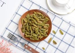 美味的新疆葡萄干图片(11张)