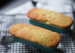 香甜的手工蛋糕图片(10张)