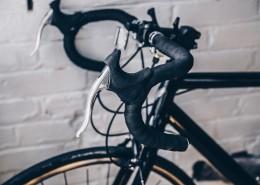 自行车的特写图片(15张)