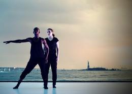 双人舞图片(10张)