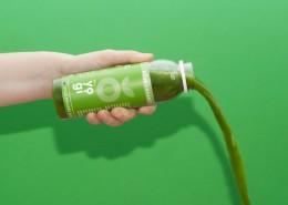 瓶装果汁图片(12张)