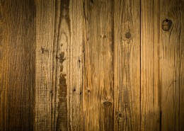 木板的纹理背景素材图片