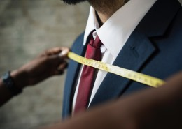 穿西装的男人图片(10张)