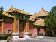 北京风光图片(27张)