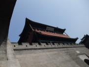 北京居庸关风景图片(10张)