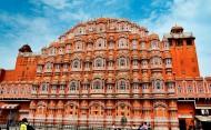 印度风之宫殿风景图片(13张)