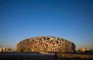 北京国家体育场图片(126张)