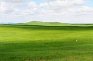 克什克腾风景图片(23张)