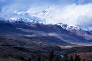 新疆孟克特风景图片(11张)