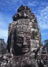 东南亚风情图片(24张)