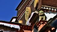 西藏日喀则风景图片(7张)