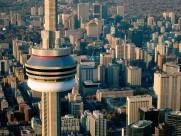加拿大风光图片(31张)