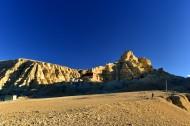 西藏札达风景图片(11张)