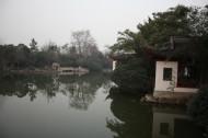 古猗园风景图片(14张)