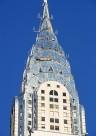 纽约摩天大楼图片(32张)