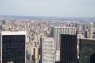 美国纽约风景图片(15张)