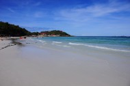 泰国芭提雅海边风景图片(15张)