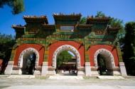 北京国子监图片(16张)