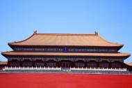 北京故宫风景图片(45张)