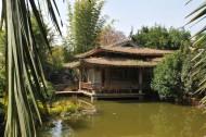 云南昆明风景图片(15张)