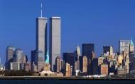 美国世贸大厦图片(20张)