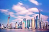 上海东方明珠图片(13张)