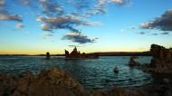 美国莫诺湖风景图片(19张)
