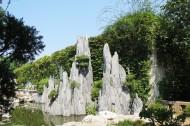 苏州古典名园留园图片(20张)
